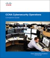 CCNA Cybersecurity Operations Companion Guide 1e