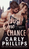 Download and Read Online Just One Chance