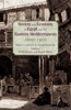 Society And Economy In Egypt And The Eastern Mediterranean, 1600-1900