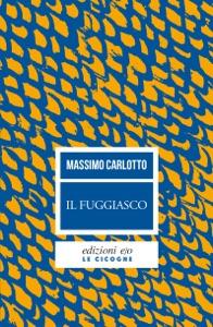 Il fuggiasco Book Cover