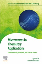 Microwaves In Chemistry Applications