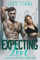 Expecting Love