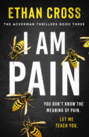 Download and Read Online I Am Pain