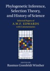 Phylogenetic Inference Selection Theory And History Of Science