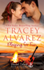 Tracey Alvarez - Playing for Fun  artwork