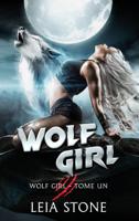 Wolf Girl ebook Download