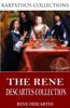 René Descartes - The René Descartes Collection bild