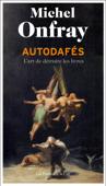 Download Autodafés ePub | pdf books