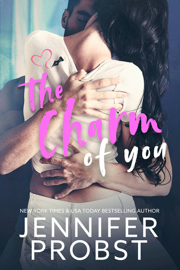 The Charm of You PDF Download