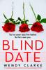 Wendy Clarke - Blind Date artwork
