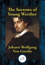 The Sorrows Of Young Wether
