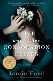 Love and Other Consolation Prizes PDF Download