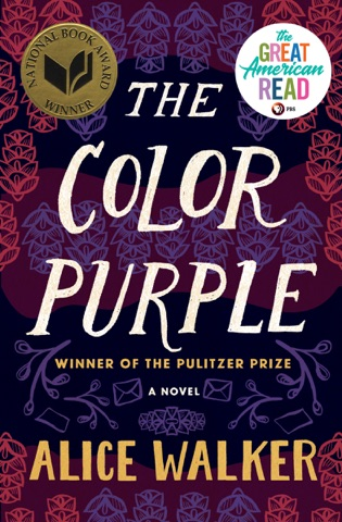 The Color Purple PDF Download