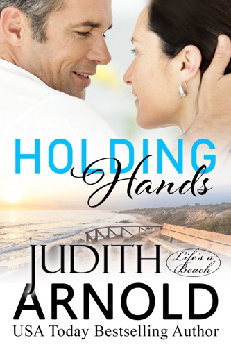 Judith Arnold - Holding Hands