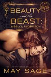 Beauty and the Beast PDF Download