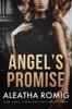 Angel's Promise