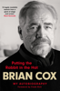 Brian Cox - Putting the Rabbit in the Hat artwork