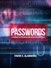 Passwords - Finding The Missing Link To The Desired Place