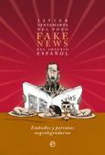 Download and Read Online Fake news del Imperio español