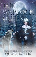 The Warlock Queen