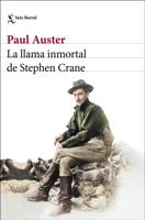 La llama inmortal de Stephen Crane ebook Download