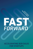 Download and Read Online Fast Forward