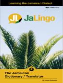 JaLingo