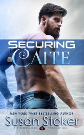 Securing Caite PDF Download