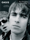 Oasis The Singles Collection Guitar TAB