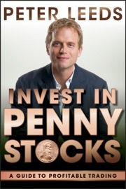 Invest In Penny Stocks