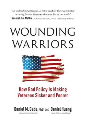 Wounding Warriors