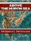 Above The Huron Sea