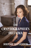 Download The Cryptographer's Dilemma ePub | pdf books