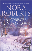 Download and Read Online A Forever Kind of Love