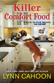 Killer Comfort Food