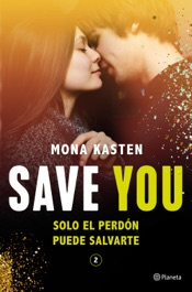 Download Save You (Serie Save 2)