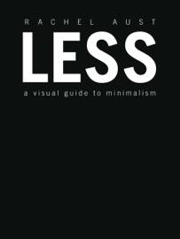 Less - Rachel Aust