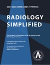 Radiology Simplified