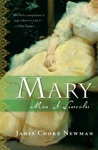 Mary Mrs A Lincoln