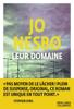 Jo Nesbø - Leur domaine illustration