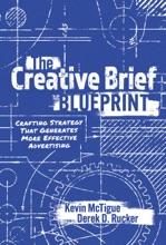 The Creative Brief Blueprint