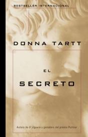 El secreto PDF Download