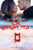 Aly Martinez - La risalita artwork