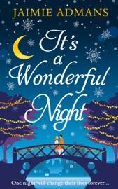 It's a Wonderful Night PDF Download