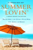Summer Lovin' Box Set