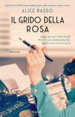 Download and Read Online Il grido della rosa