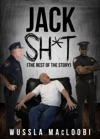Jack St The Rest Of The Story