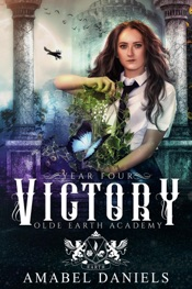 Download Victory