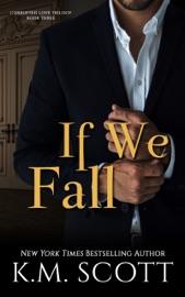 If We Fall PDF Download