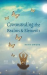 Commanding The Realms  Elements
